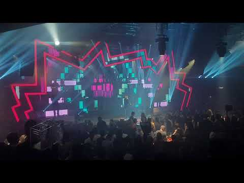 Argiros 24.2.18 Grant finale Fantasia Live