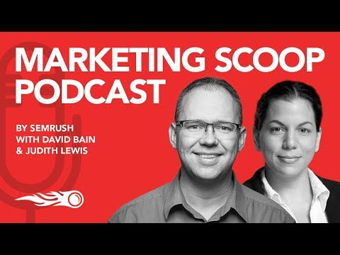 Marketing Scoop 2.34 [SEO] How do you recover from a Google Penalty? from YouTube · Duration:  39 minutes 25 seconds