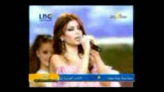 lagu arab haifa_ by/anreya mpeg4.mp4