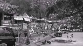 Ini telah menjadi pemerasan di Indonesia インドネシア恐喝事件2017
