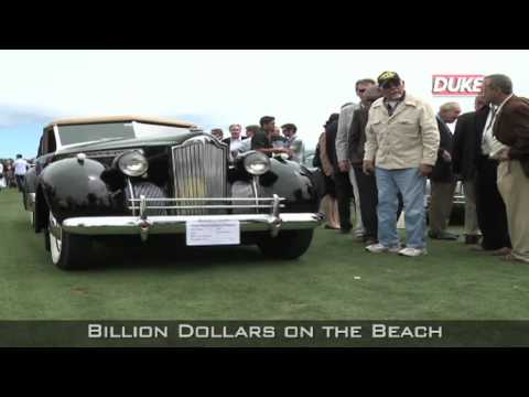 billlion-dollars-on-the-beach