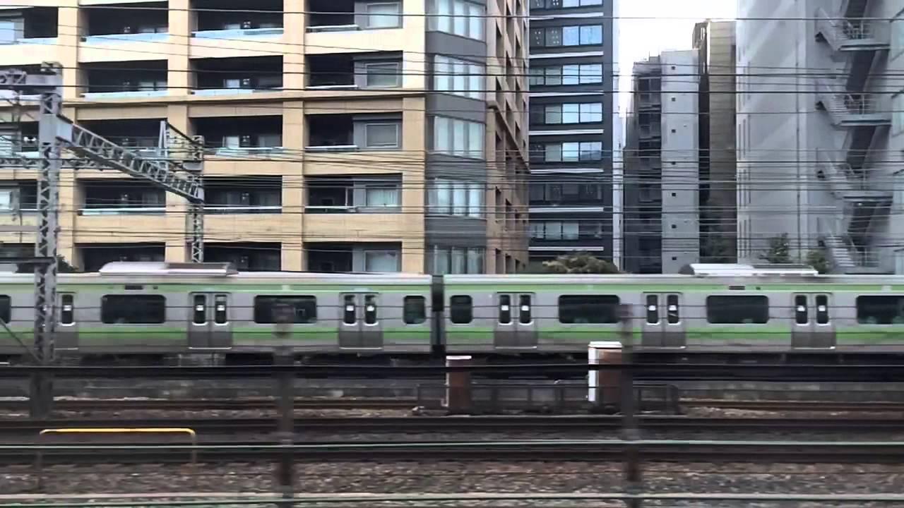 銀杏BOYZ - 東京 - YouTube