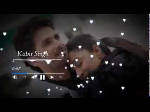 flute-ringtone-||-bansuri-ringtone-||-bekhyali---kabir-singh-||-download-now