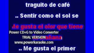 esta vida mariachis   jorge celedon & jimmy zambrano   www mibucaravallenato com