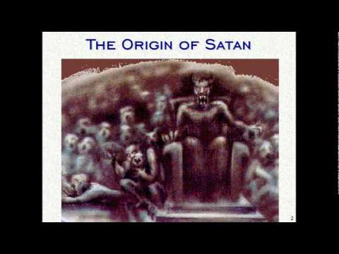 a definition and practice of satanism in the world Hinduism, and buddhism, both are meditative practices of religion, though  hinduism  i think that heaven, hell, the end of the world didn't come from  zoroastrianism  for example you can see this in the book of job, where lucifer  (satan is.
