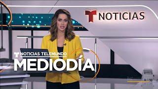 noticias-medioda-24-de-julio-de-2019-noticias-telemundo