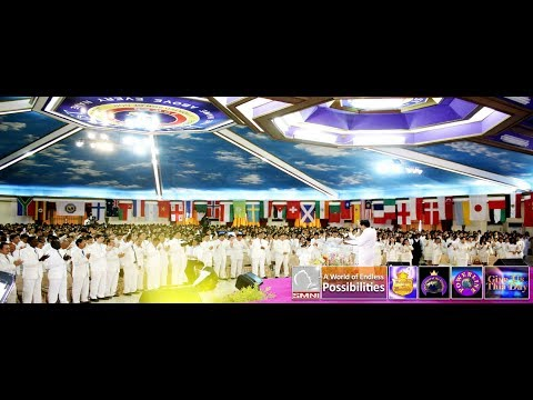live-replay:-kict-sounds-of-worship-by-pastor-apollo-c.-quiboloy-at-butuan-city