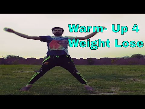 LOSE WEIGHT FAST WITHOUT EQUIPMENT'S – Axeemyoga