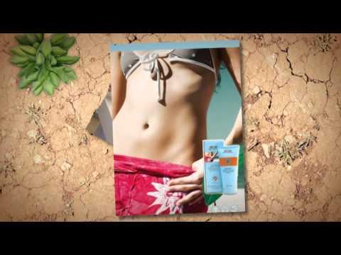 Moraz Medical Herbs -- General Intro Clip for Presentations