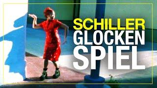 """SCHILLER // """"Das Glockenspiel"""" // Official Video"""