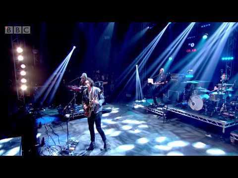 Hozier - Someone New (Radio 1's Big Weekend 2015)