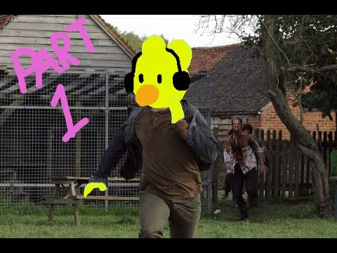 F*CK THIS GAME!! [Resident Evil Revelations 2] part 1 |