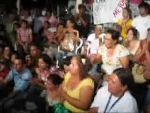 Encuentran en Facebook a más integrantes del Cártel del Noreste | Noticias con Ciro Gómez Leyva from YouTube · Duration:  3 minutes 19 seconds