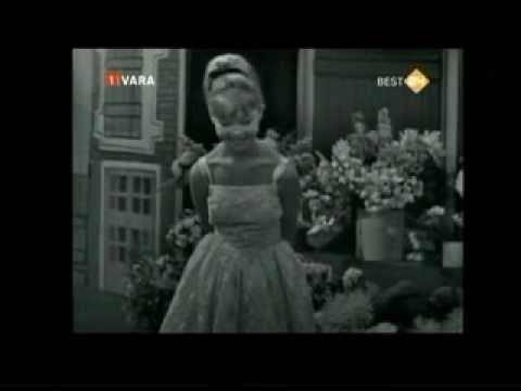 Marisol Estando Contigo 1963 Youtube