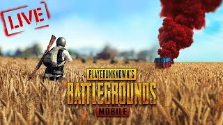 pubg mobile live gg | gg matlab gucci gang ya good game suicide squad