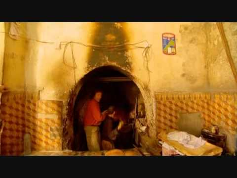 Morocco Discovery Travel (Moroccan Cuisine - 2)