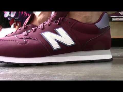 Sale barato New Balance WL501 Mujer US 5 Gray Running Shoe