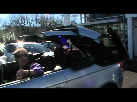2008-eos- -union-county-nj-vw-dealer- -douglas-vw- -maplewod-nj-volkswagen-dealer