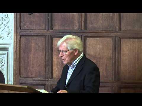 The Joy Of Repentance ¦ Jim Graham