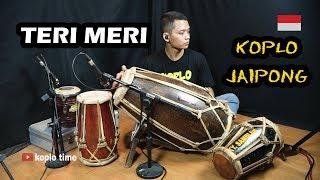 Download Teri Meri Koplo Jaipong Version
