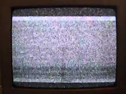 TV-DX 2013/05/22 OIRT 3 Örmény Azdarar tv