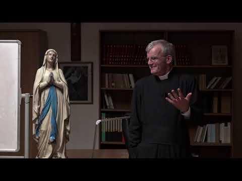 Catéchisme pour adultes - Leçon 26 - La messe de Paul VI - Abbé de La Rocque