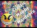 Classic Techno Happy Hardcore 1990s Mix