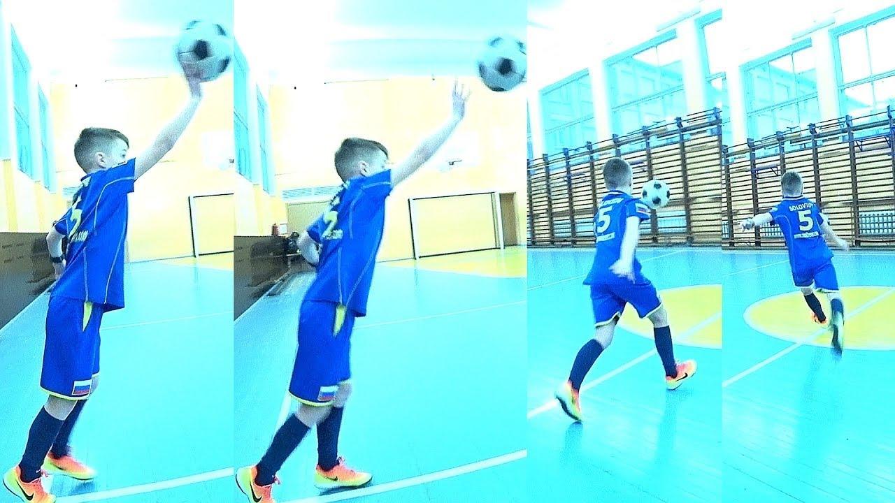 Ставки на футбол фнл playdom промокод play win