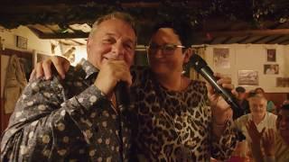 ELVIS (Tür an Tür mit Alice)-Duett Petra Hameseder & Herbert Frei