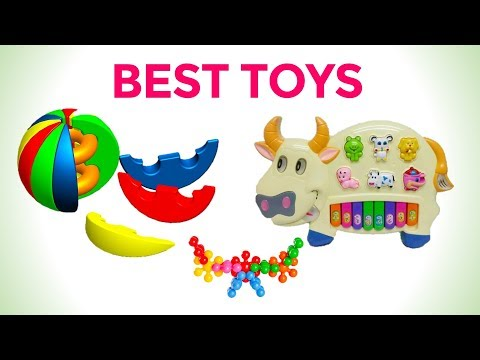 Toy for 3 year old boy india