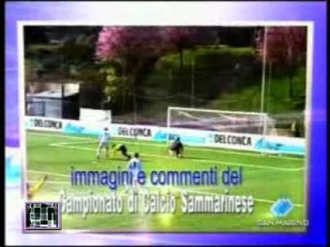 SAN MARINO RTV-SM TV