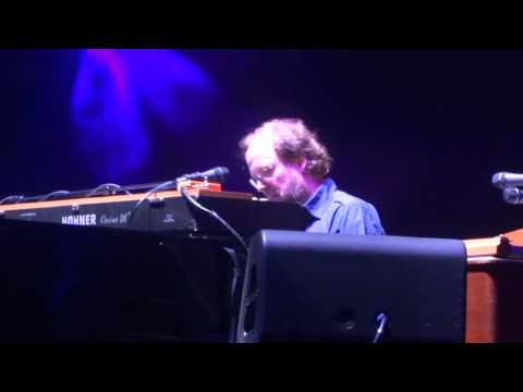 PHISH : Sweet Virginia : {HD} {1080p} : 9/2/2011 : Denver,CO
