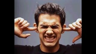громкие эффекты и тихий голос в фильмах??? РЕШЕНО!!!