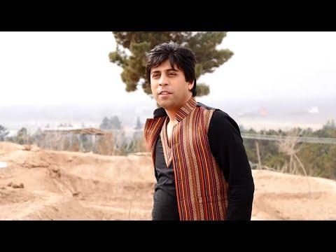 دوستت دارم - شبکه خنده - قسمت پنجاه ام / Dostat Darm - Shabake Khanda - Episode 50 thumbnail