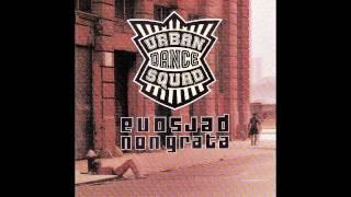 Urban Dance Squad - Downer