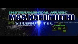 KAUN HAI WOH CHIS JO YAHA NAHI MILTHI .. INSTRUMENTAL MUSIC STUDIOVTC AUSTRALIA