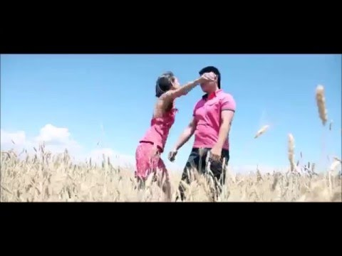 Mon pajore shudhu tumi acho 2 remix by asik.rayan bangla song