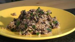 How To Make The Perfect Gallo Pinto