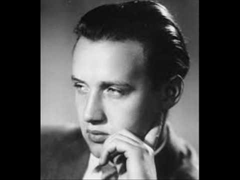 Yevgeny Malinin plays Beethoven Sonata No. 31 in A flat major Op. 110