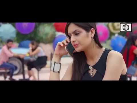 Cool Love StoryNew Version 2018Romantic Hindi Song 2018