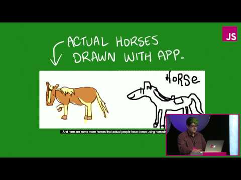 Horse Drawing Tycoon: The World's Best Horse Drawing Simulator