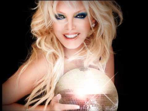 Ajda Pekkan - Arada Sırada Dance Remix Dinle mp3 indir