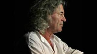Demon Driver - Ian Gillan The Band