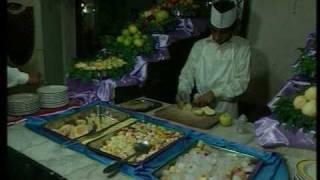 Salt & Pepper Lahore by Asiatravel.com