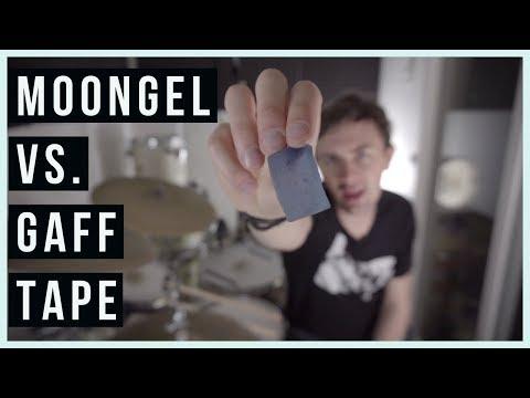I Hate Moongels Youtube