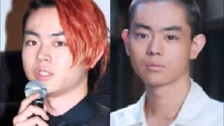 NHK朝ドラごちそうさんで泰介役を演じる菅田将暉くん。いつもは悪い子の...