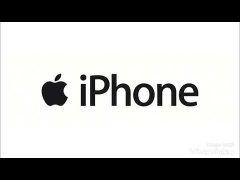IPhone Ringtone SMS Sekali Nada