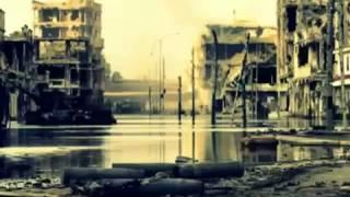 أغنية قاوم  قاوم اهداء الي ابطال المقاومة الليبية   YouTube