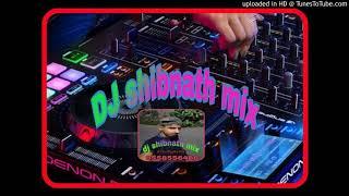 Laila Main Laila DJ shibnath mix_high_quality