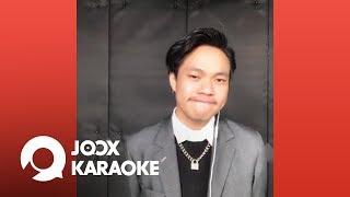 เจา YENTED - ยอม [SEVEN JOURNEY 7 นี้…อีกนาน] | JOOX Karaoke
